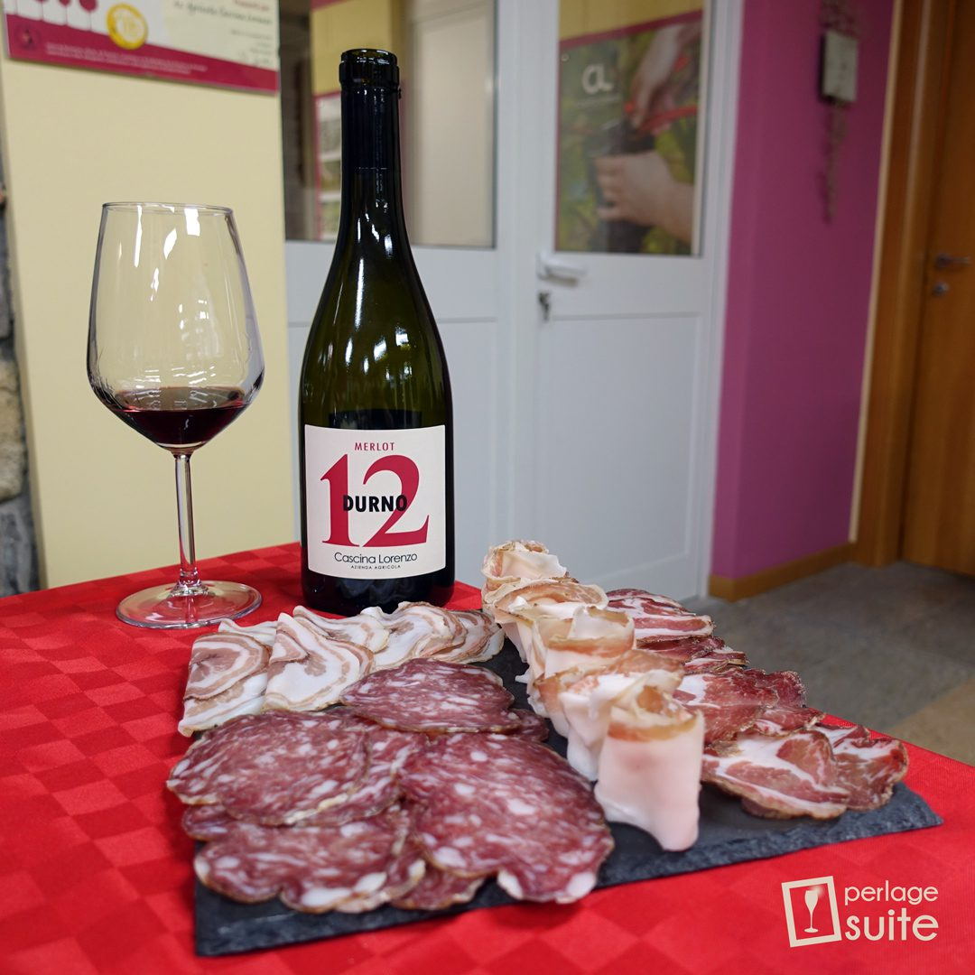 cascina lorenzo