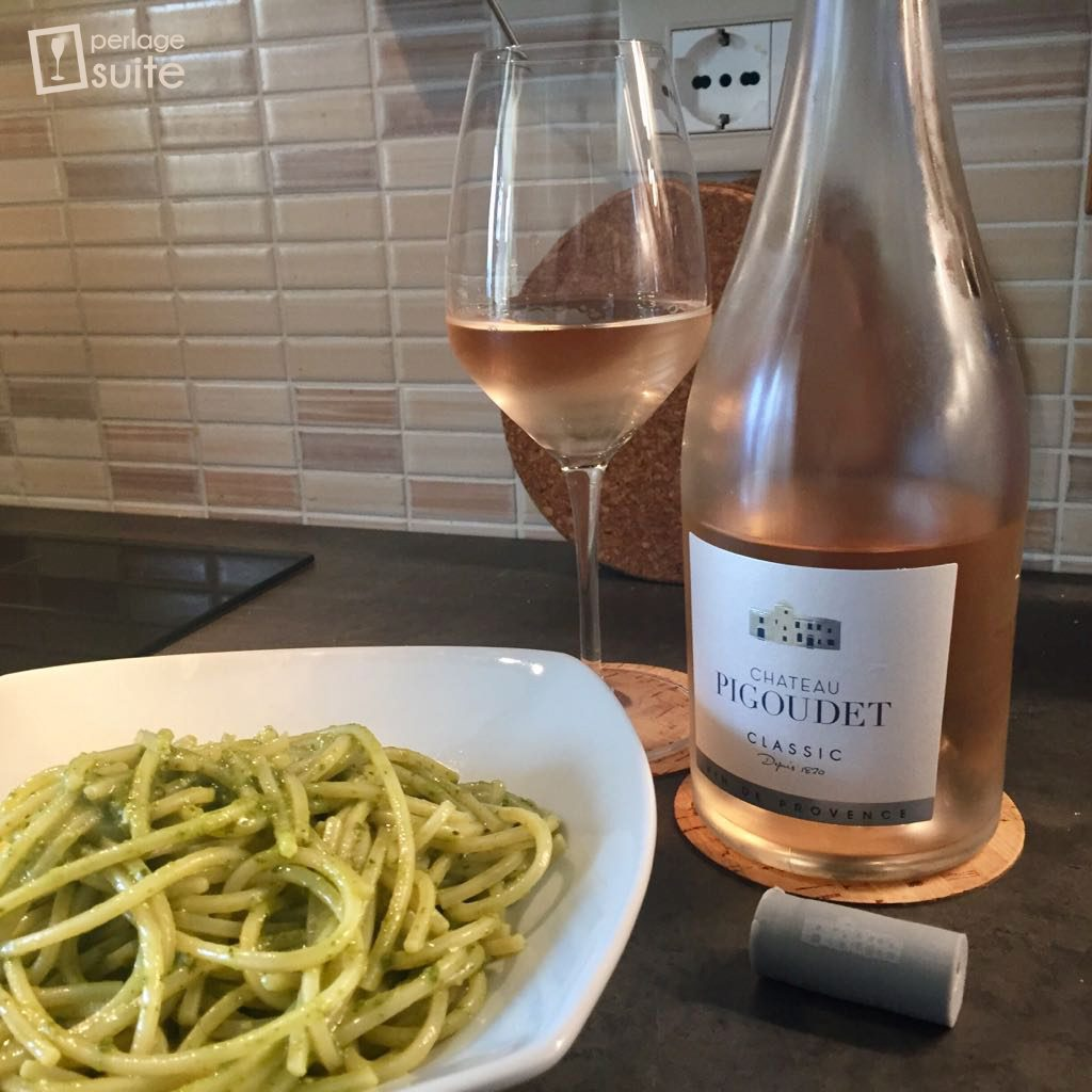 champagne gardet chateau pigoudet