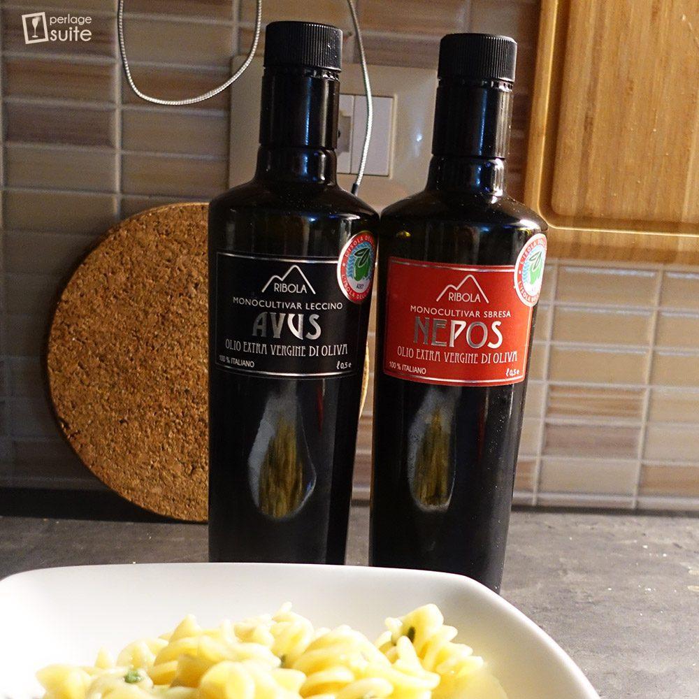 olio extra vergine monte isola