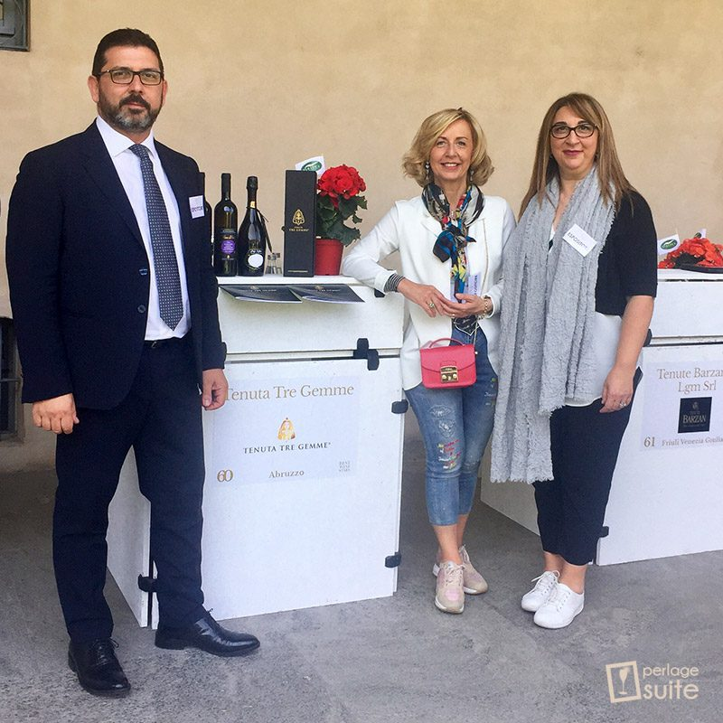 best wine stars orticola