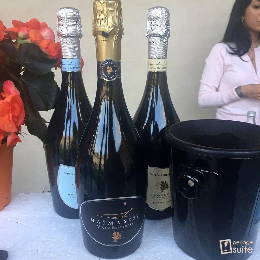 best wine stars orticola