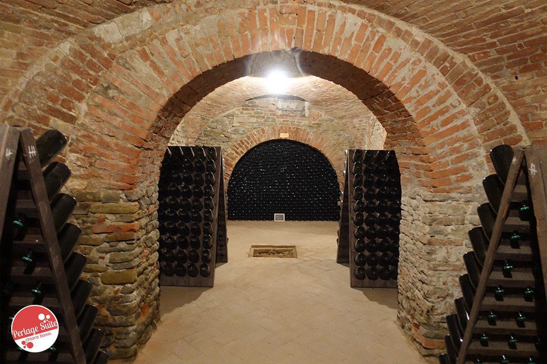 gabriele-scaglione-vini-piemontesi