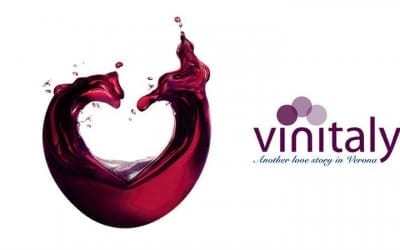 Vinitaly, another love story – ended tragically- in Verona