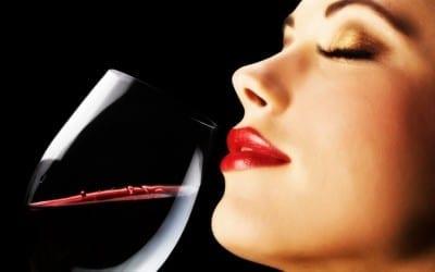 Come riconoscere se un vino sa di tappo?