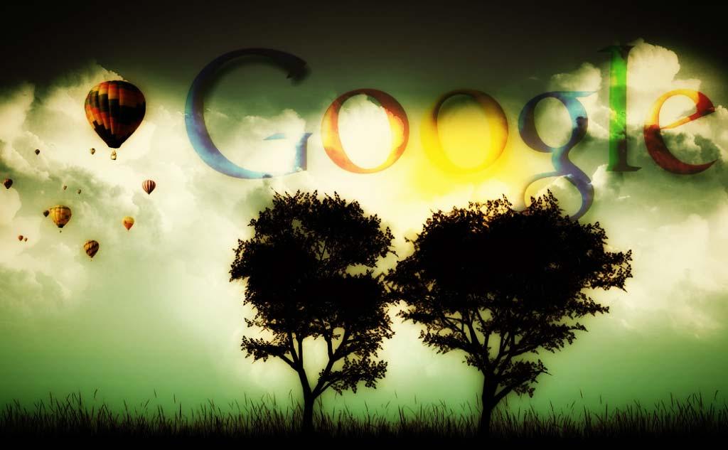 La SEO è morta? Come posizionare il tuo sito web nella top 20 di Google.