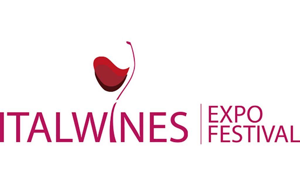 10 STAND LAST MINUTE  per ItalWines Expo Festival!