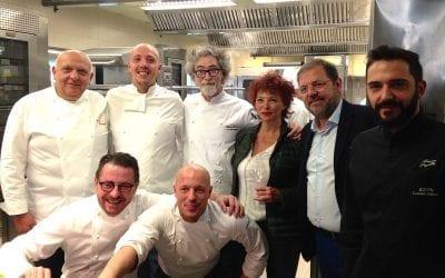 GourmArte 2016 – Bergamo ospita le eccellenze enogastronomiche Made in Italy