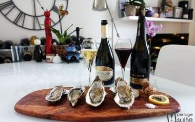 Ostriche: cose da sapere, degustazione, abbinamenti e una deliziosa ricetta