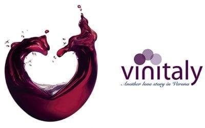 Vinitaly 2017: (quasi) 200 vini straordinari e 40 vini da non perdere