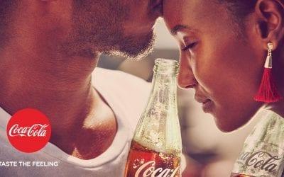 Le 6 regole del Wine Marketing: come comunicare il vino con l'Effetto Coca Cola