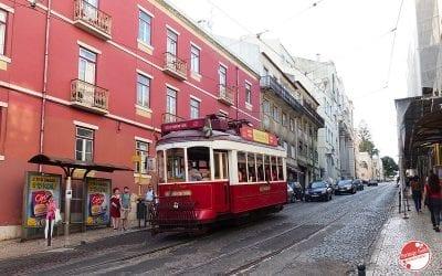 Lisbona: Bacalhau a Braz e Vinho Verde nel cuore dell'Alfama