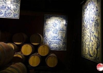bacalhoa-vini-portoghesi-vinhos-10
