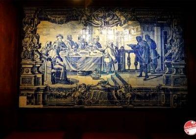bacalhoa-vini-portoghesi-vinhos-12