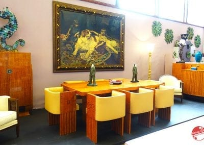 bacalhoa-vini-portoghesi-vinhos-15