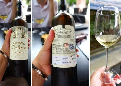 bacalhoa-vini-portoghesi-vinhos-18