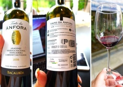 bacalhoa-vini-portoghesi-vinhos-20