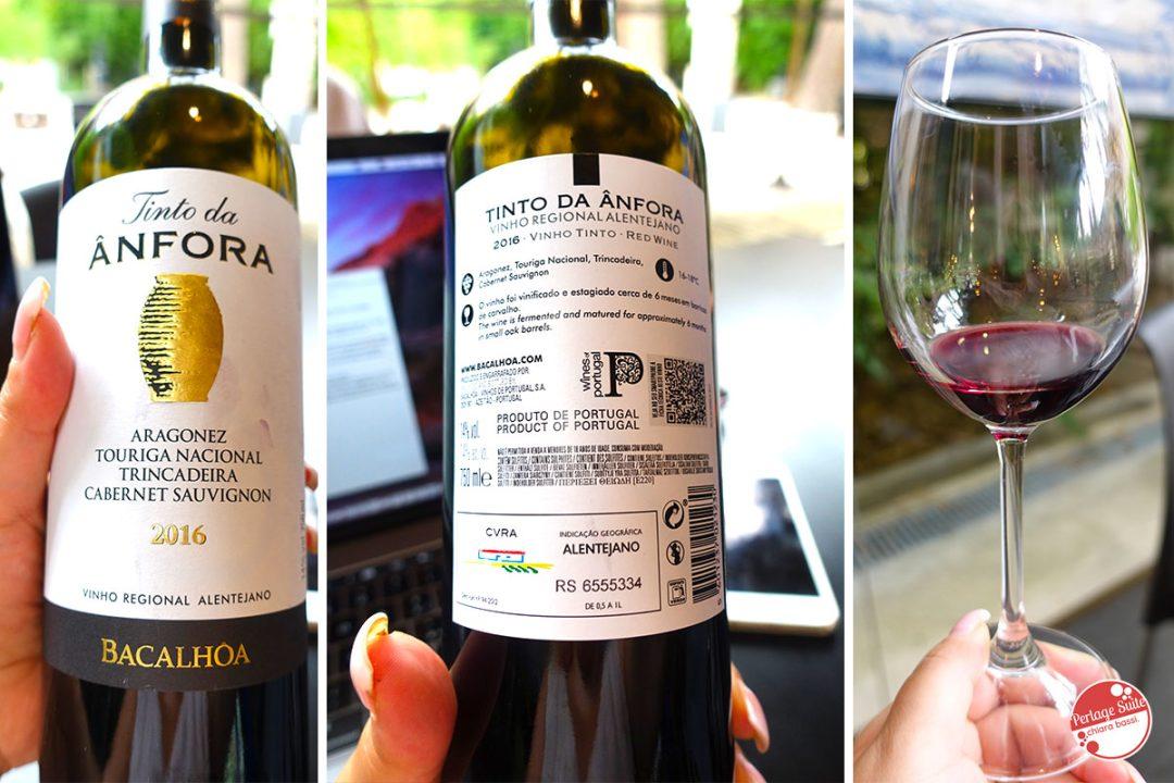bacalhoa-vini-portoghesi-vinhos