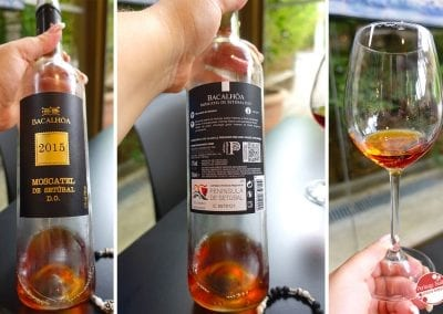 bacalhoa-vini-portoghesi-vinhos-21