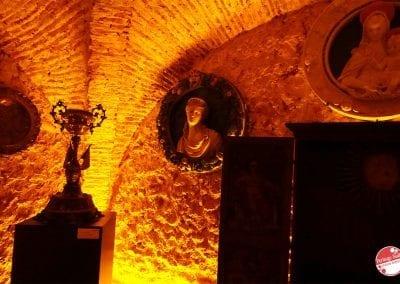 bacalhoa-vini-portoghesi-vinhos-33
