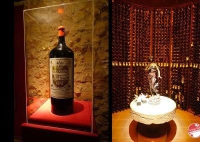 bacalhoa-vini-portoghesi-vinhos-36
