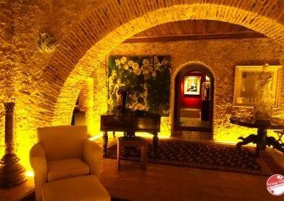 bacalhoa-vini-portoghesi-vinhos-42