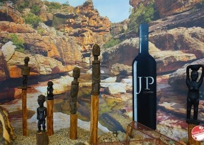 bacalhoa-vini-portoghesi-vinhos-5