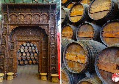 bacalhoa-vini-portoghesi-vinhos-7