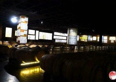 bacalhoa-vini-portoghesi-vinhos-9
