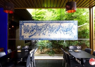bacalhoa-vini-portoghesi-vinhosi-17