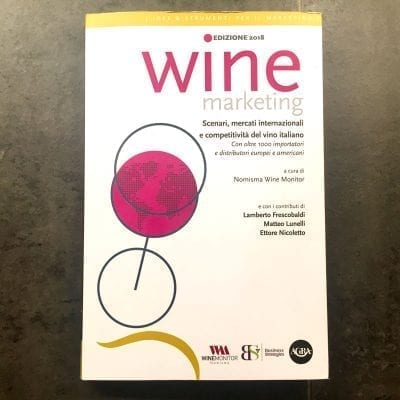 wine-marketing-wine-monitor-nomisma