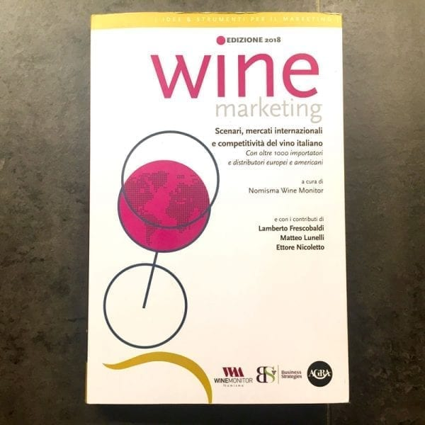 вино-маркетинг-винно-монитор-nomisma
