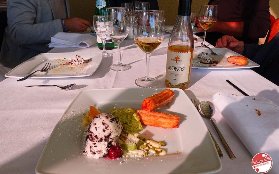 In diretta da Düsseldorf, parliamo di mercato del vino in Germania