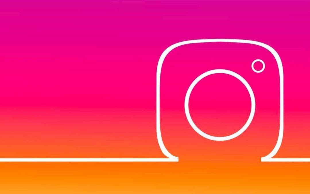 Instagram: quanto costa un wine influencer? Ha davvero senso per la tua azienda?