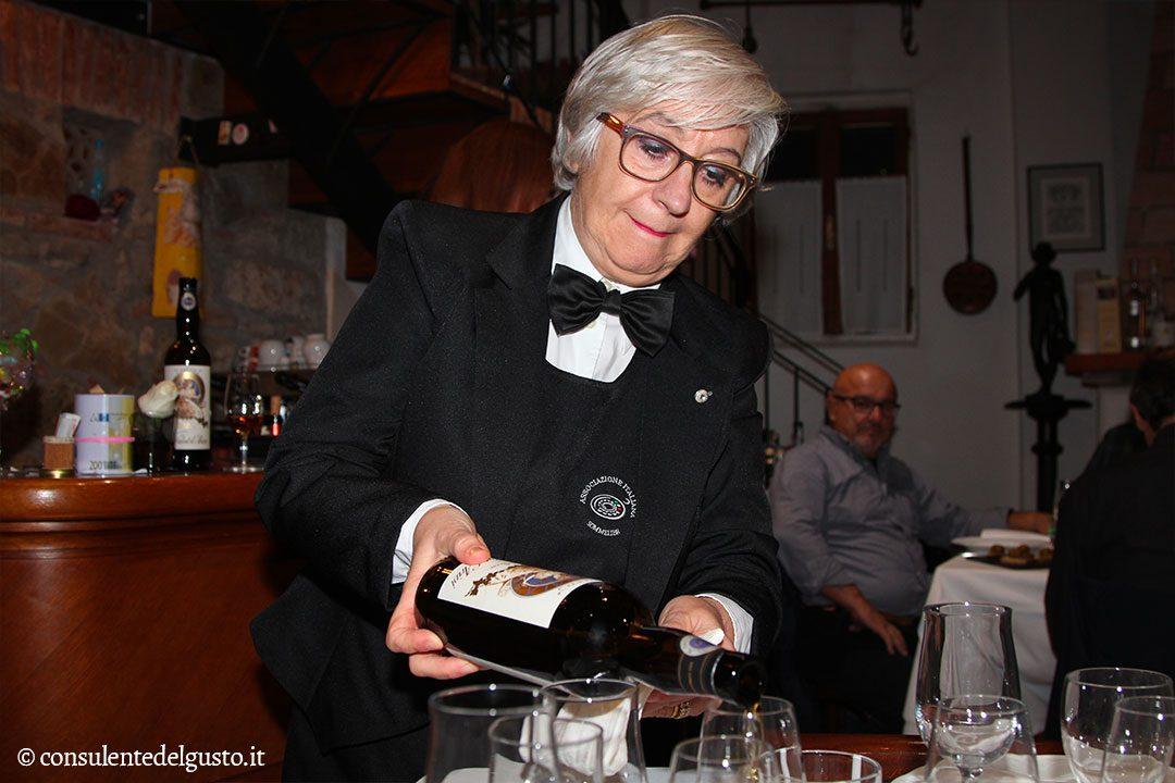 marsala-vino-servizio-ais