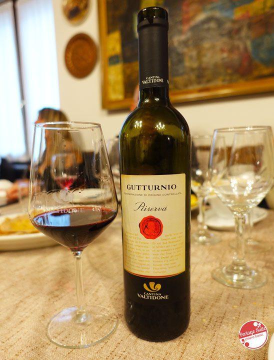 picchio-rosso-gotturnio-riserva-valtidone