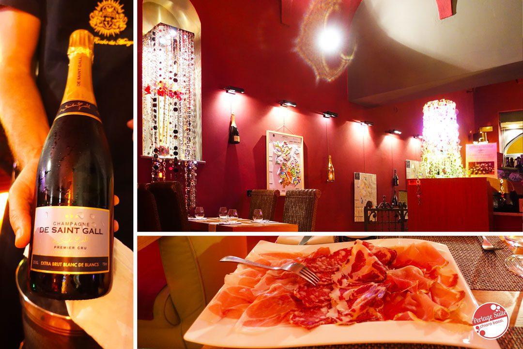 picchio-rosso-vino-novello-cantina-valtidone-champagne-taverna-del-gusto-piacenza