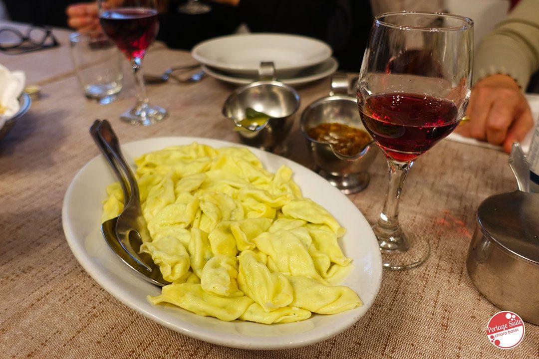 picchio-rosso-vino-novello-cantina-valtidone-tortelli-trattoria-giovannelli