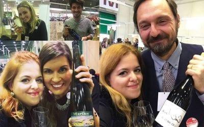 FIVI 2018: il Mercato dei Vini di Piacenza è stato un successo, anche se…
