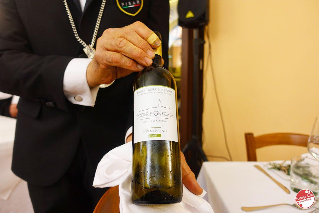 stelle-e-calici-vini-liguri-riviera-di-ponent