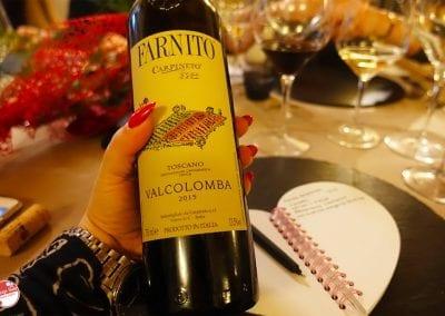 carpineto-farnito-vino-montepulciano-le-logge-del-vignola