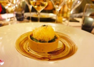 carpineto-le-logge-del-vignola-ristorante-romantico-montepulciano