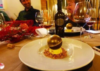 carpineto-le-logge-del-vignola-sfera-cioccolato