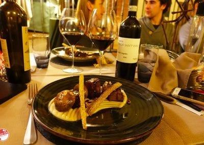 carpineto-vino-nobile-di-montepulciano-abbinamento-cibo