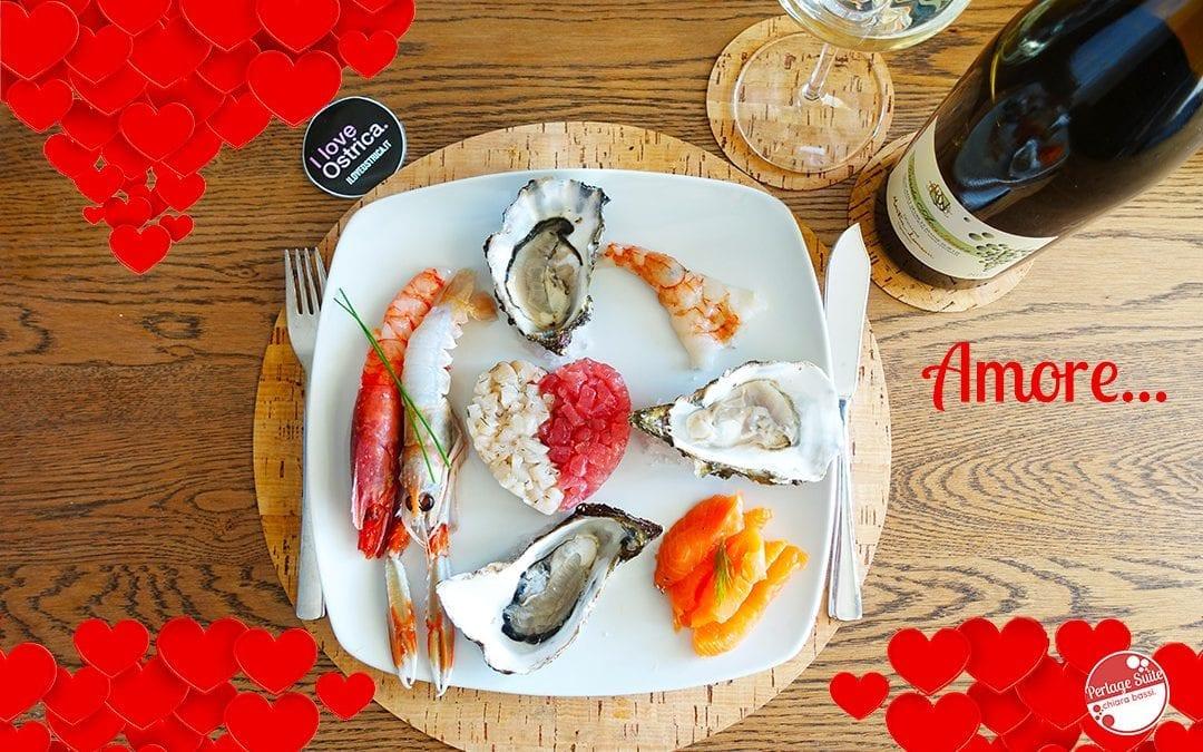 San Valentino 2019: 3 idee regalo (romantiche) per sommelier e winelovers ❤