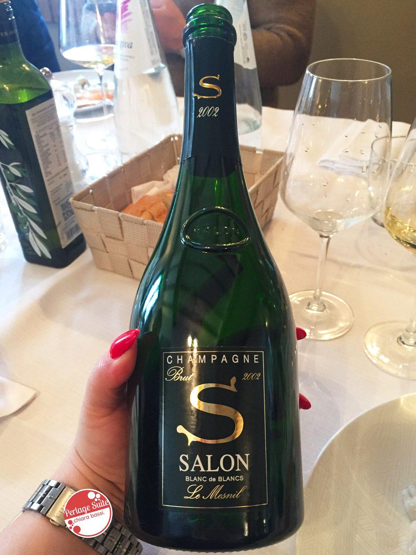 Französische Weine: Diese 6 Champagner werden Sie begeistern ...