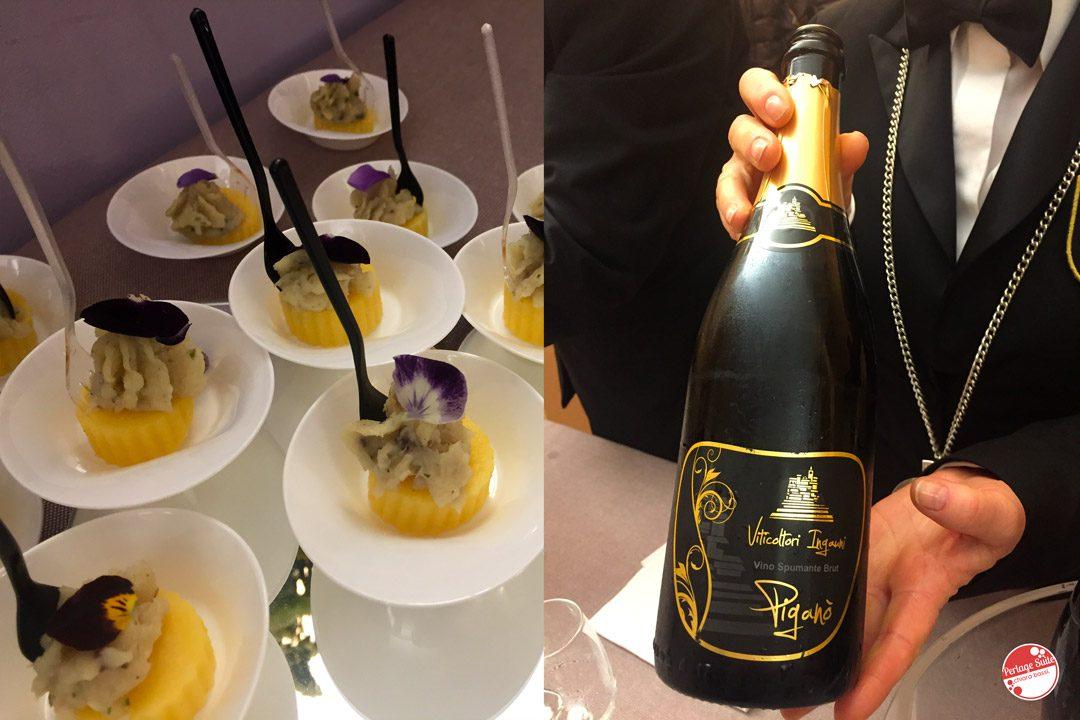 vite-in-riviera-stelle-e-calici-chef-gian-piero-vivalda-aperitivo-1