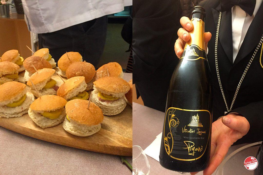 vite-in-riviera-stelle-e-calici-chef-gian-piero-vivalda-aperitivo-2