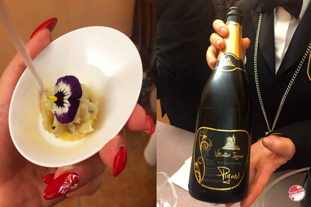 vite-in-riviera-stelle-e-calici-chef-gian-piero-vivalda-aperitivo-7