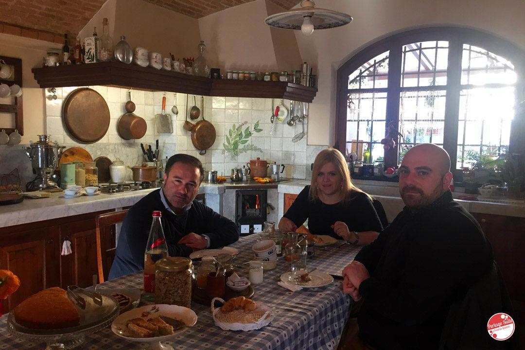 vite-in-riviera-stelle-e-calici-chef-gian-piero-vivalda-biovio-1