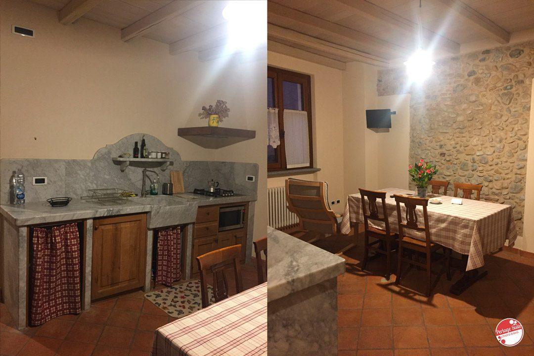 vite-in-riviera-stelle-e-calici-chef-gian-piero-vivalda-biovio-2